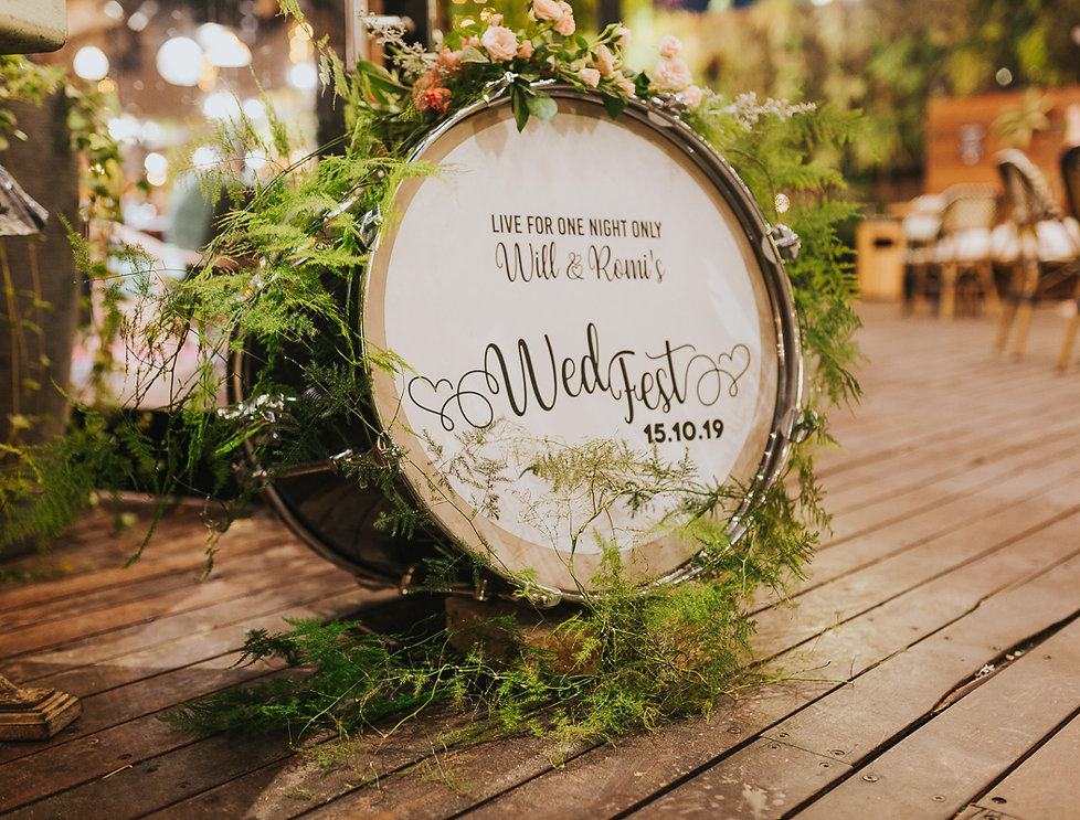 Concept branding wedding design6.jpg