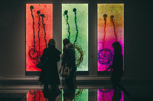 Exhibition Gallery Photography Romi Nicole Schneider11.jpg
