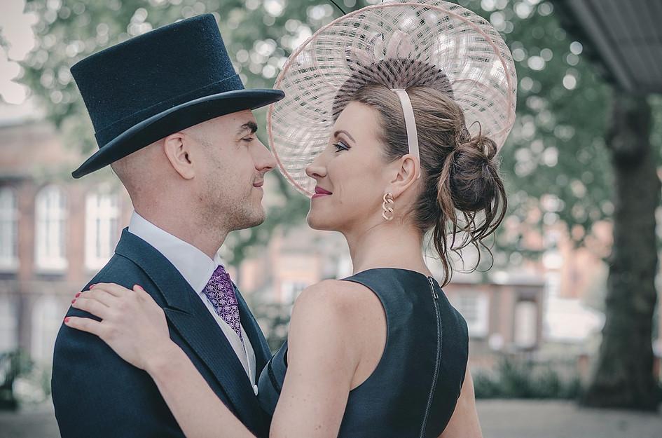Couple Photography Romi Nicole Schneider