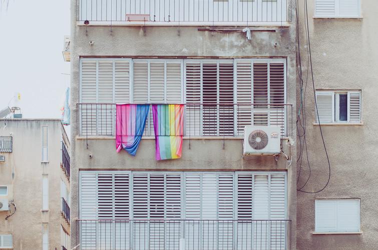 Urban Photography Romi Nicole Schneider1.jpg