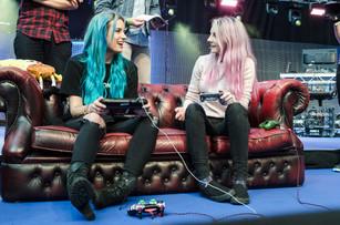 Legens of Gaming Live_Romi Nicole Schneider47.jpg