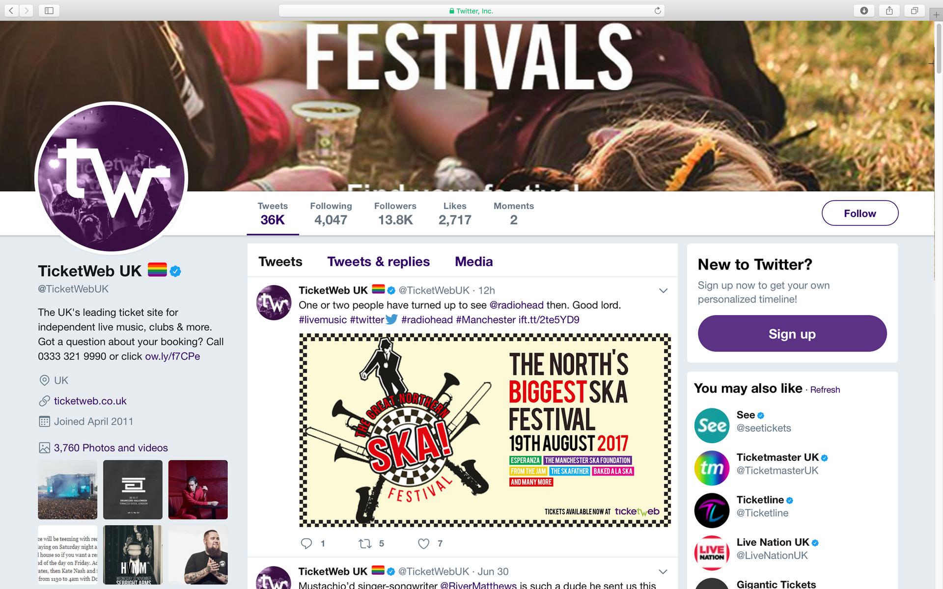 Great Northern Ska Festival_Romi Nicole Schneider4.png