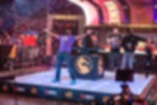 IGN WWE Showdown Romi Nicole Schneider9.