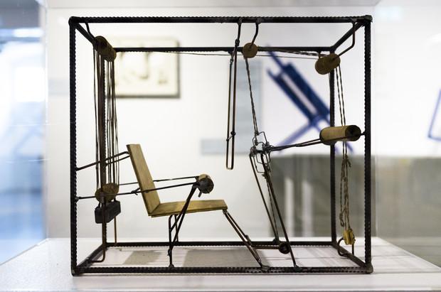 Exhibition Gallery Photography Romi Nicole Schneider7.jpg