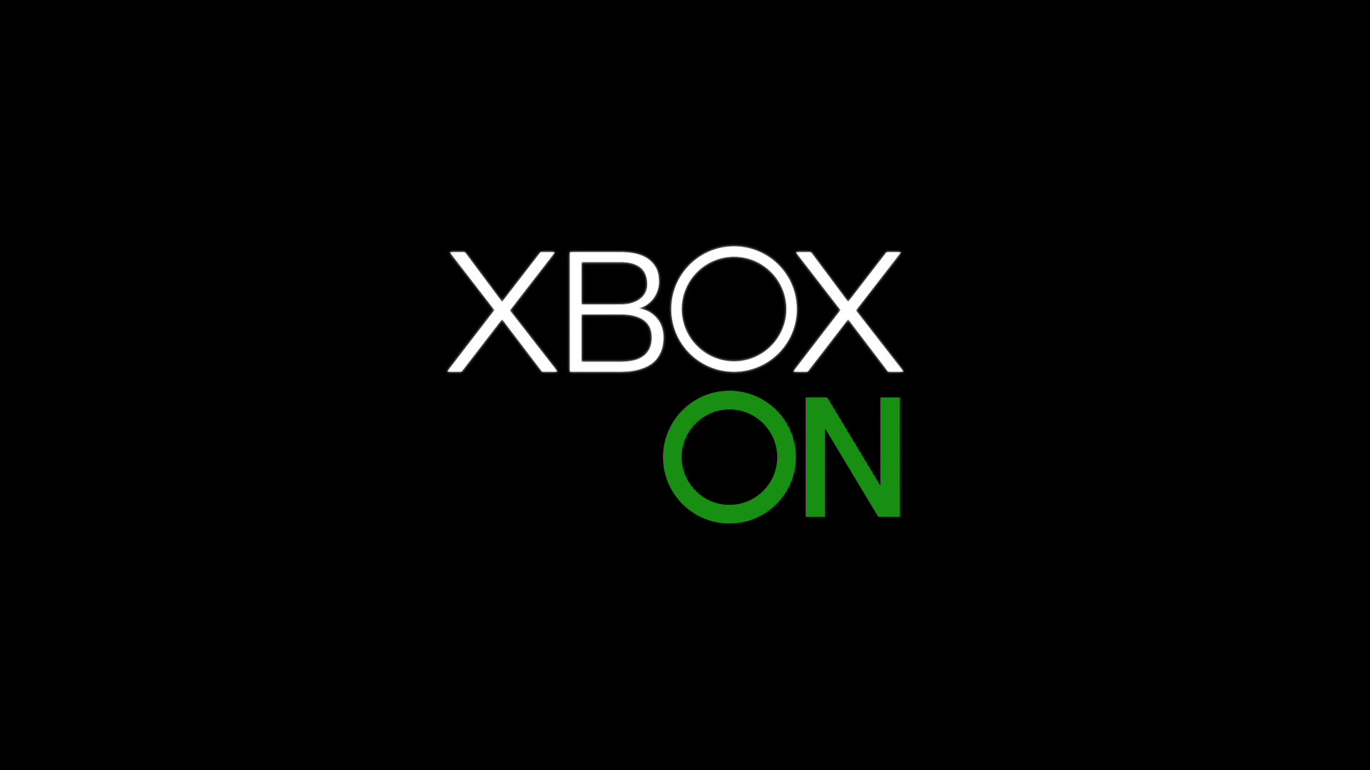 Xbox On Sting