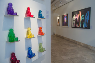Exhibition Gallery Photography Romi Nicole Schneider18.jpg