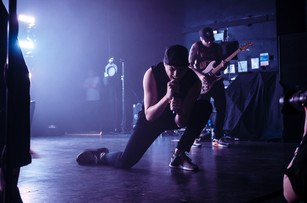 State Champs Gig Photography Romi Nicole