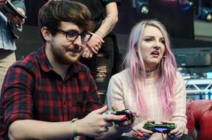 Legens of Gaming Live_Romi Nicole Schneider46.jpg