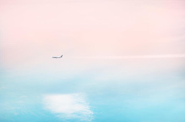 Travel Photography Romi Nicole Schneider