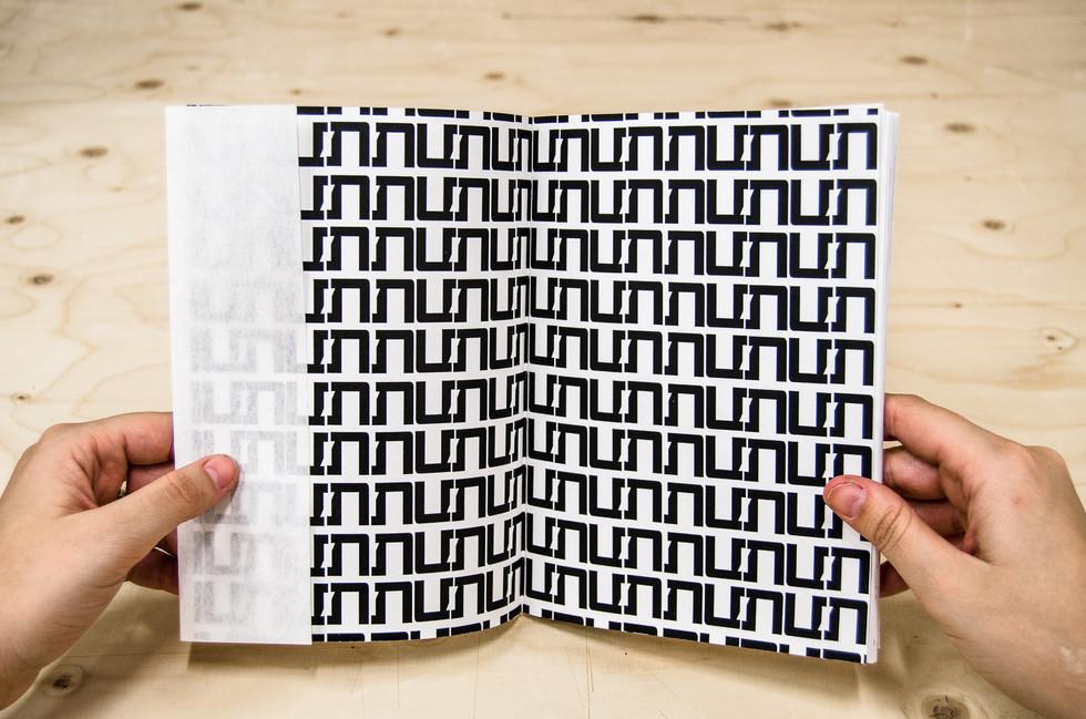 Hebrew in the World of Design Romi Nicole Schneider12.jpg