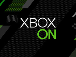 Xbox On Rebrand