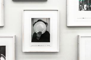 Exhibition Gallery Photography Romi Nicole Schneider5.jpg