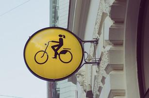 Signage Photography Romi Nicole Schneider.jpg