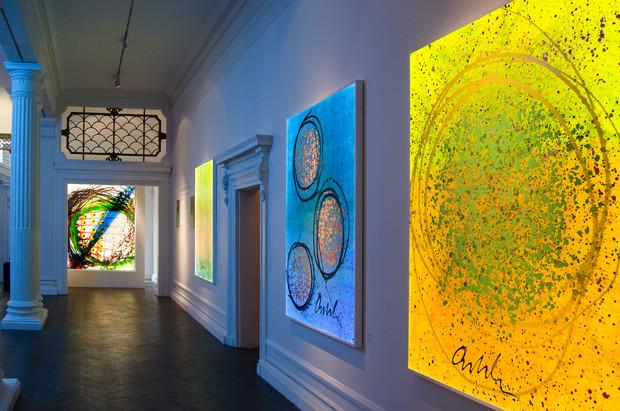 Exhibition Gallery Photography Romi Nicole Schneider9.jpg