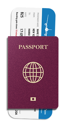 Passport Website.png