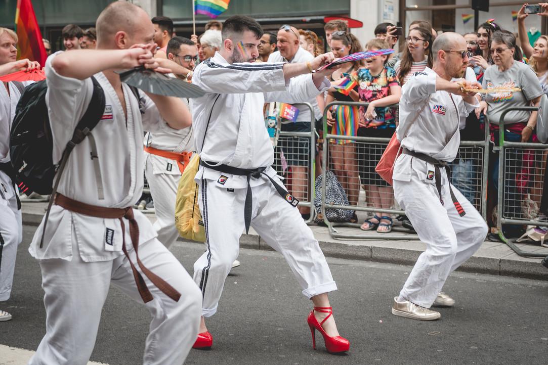 Pride London Romi Nicole Schneider.jpg