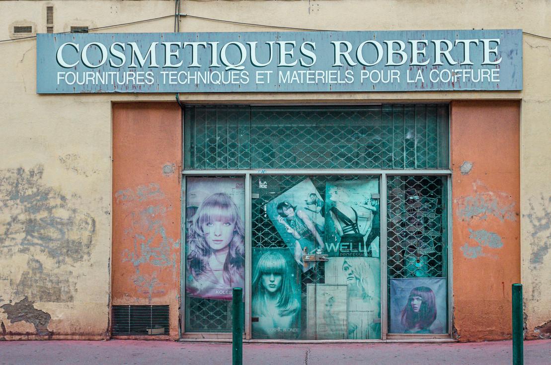Street Stills Photography Romi Nicole Sc