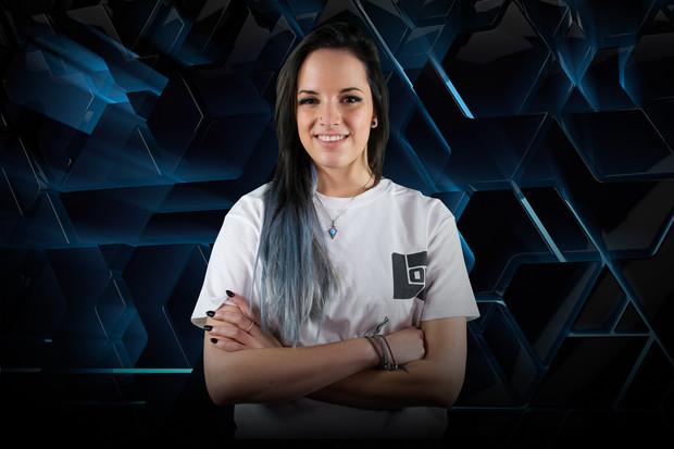 Legends of Gaming Ashley Marie Portrait Promo Photography Romi Nicole Schneider.jpg