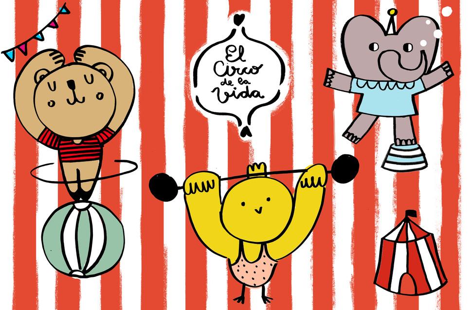 children_illustration_anadelgar1.jpg