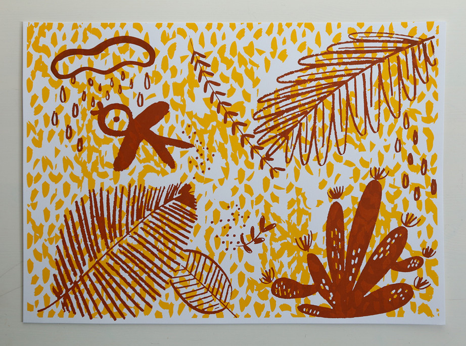 screenprint_anadelgar_selva_brown.jpg