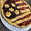 Thumbnail: Red, white and blue Memorial Day Pie