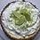 Thumbnail: Not So Ordinary Key lime Pie