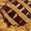 Thumbnail: Wildberry Pie