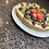Thumbnail: Summer fruit tart