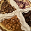 Thumbnail: Cheesecake Sampler