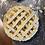 Thumbnail: HoneyCrisp Apple Pie