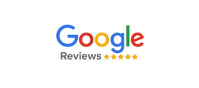 google revies.png