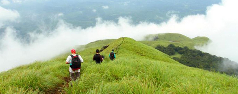 trekking-with-adarsh-adventure.jpg