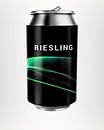 Weindose_Riesling-min.png