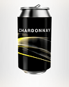 Weindose_Chardonnay-min.png