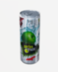 Apfel-Gartenfrucht-Dose V06.png
