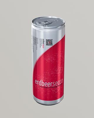 EB Secco Erdbeere.png