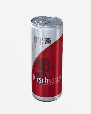 EB-Secco-Kirsch.png