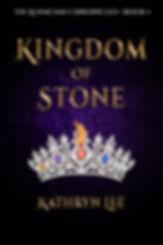 kingdom-of-stone-ebook.jpg