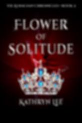 Flower-Of-Solitude-Book-Cover.jpg
