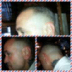 portland, barber, barbering, barbershop,