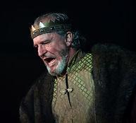 Henry I.jpeg
