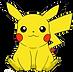 pokemon-platinum-pokemon-black-white-pok