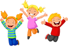 kisspng-child-cartoon-royalty-free-child