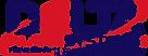 Delta Logo (3).png