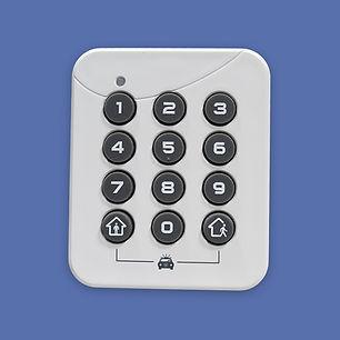 Pinpad - web.jpg