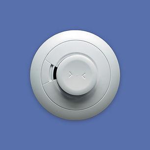 Heat Alarm - web.jpg