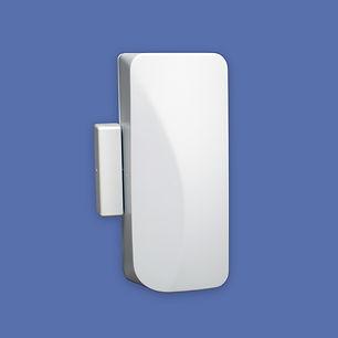 Door Window Sensor - web.jpg