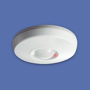 Indoor Motion Sensor - web.jpg