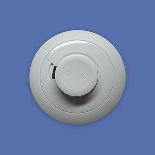 Smoke Alarm - web.jpg