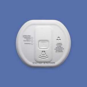 CO Alarm - web.jpg
